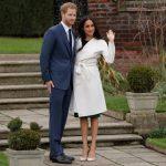 Η επιστροφή του πρίγκιπα Χάρι και της Μέγκαν Μέγκαν στη Βρετανία που θα συζητηθεί