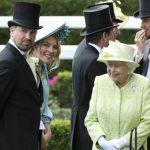 Νέο… χτύπημα για τη βασίλισσα Ελισάβετ: Παίρνει διαζύγιο ο εγγονός της Πίτερ Φίλιπς
