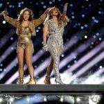 Super Bowl 2020: Λόπεζ και Σακίρα παραλίγο να βάλουν σε «μπελάδες» τον Αντετοκούνμπο