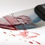 Στυγερή δολοφονία στη Βοιωτία: Μπήκε ο δαίμονας μέσα μου, είπε ο δράστης