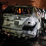 ΑΕΚ: Απορρίφθηκε η έφεση για τις δύο αγωνιστικές κεκλεισμένων