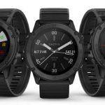 Το smartwatch του… λοκατζή