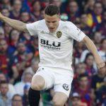La Liga: Κοντά στις ευρωπαϊκές θέσεις με buzzer-beater η Βαλένθια