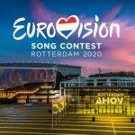 Eurovision 2020: Το διαφορετικό show, γεμάτο εκπλήξεις που θα προβληθεί μετά την ακύρωση του διαγωνισμού λόγω κορονοϊού