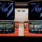 Το τεστ αντοχής του κινητού έφερε πόλεμο ιστοσελίδας και κατασκευαστή