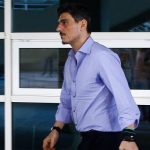 Παναθηναϊκός: Με αρχηγό αποστολής τον Δημήτρη Γιαννακόπουλο στο Ρέντη