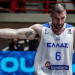 Ελλάδα – Βουλγαρία 73-63: Κάθε αρχή και δύσκολη