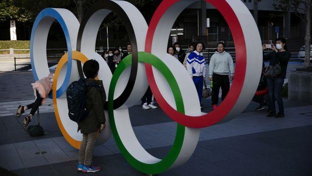 Κορωναϊός: Η ΔΟΕ δεν αποκλείει το ενδεχόμενο ακύρωσης των Ολυμπιακών Αγώνων 2020