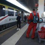 Κορονοϊός στην Ιταλία: Αγγίζουν το 90% οι ακυρώσεις από τουρίστες
