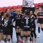 Κύπελλο Ελλάδας Γυναικών: Δεύτερη φορά κυπελλούχος ο ΠΑΟΚ
