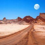Το κυνήγι της έκλειψης ηλίου μετατρέπεται σε luxury ταξιδιωτική εμπειρία