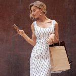 Πώς να φορέσεις από τώρα τη μεγαλύτερη τάση της άνοιξης