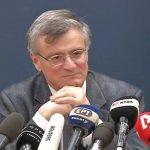 Κορονοϊός: 21 νέα κρούσματα από τους ταξιδιώτες του λεωφορείου