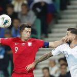 Κορονοϊός: Τα ευρωπαϊκά ματς θα γίνονται Σαββατοκύριακο, καθημερινές τα πρωταθλήματα