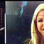 Χάρης και Αντελίνα Βαρθακούρη μένουν σπίτι λόγω κορονοϊού και θυμούνται το Globetrotters
