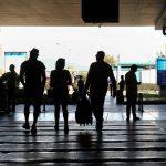 Κορονοϊός: Σταματούν όλες οι πτήσεις από την Ελλάδα προς τη Βόρεια Ιταλία