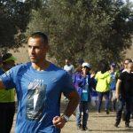 """Ιακωβάκης: """"Δεν μπορώ να φανταστώ πως θα γίνουν αθλητικές διοργανώσεις"""""""