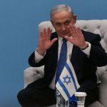 Ισχυρό προβάδισμα Νετανιάχου δείχνουν τα exit polls στις εκλογές στο Ισραήλ