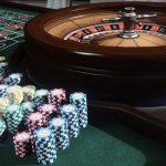 Πρώτη φορά σε online Casino; 7 tips για να διασκεδάσεις με ασφάλεια όπου κι αν είσαι
