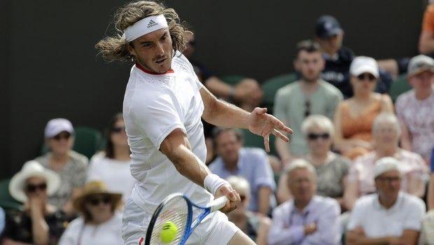 Κορονοϊός: Φόβοι για ακύρωση μέχρι και του Wimbledon