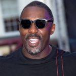Idris Elba: Θετικός στον κορονοϊό ο πιο σέξι άνδρας στον κόσμο