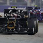 Κορονοϊός: Σε καραντίνα τρεις μηχανικοί Formula 1, σκέψεις για το GP