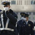 Κίνα: Άνδρας καταδικάστηκε σε θάνατο επειδή μαχαίρωσε αξιωματούχους σε μπλόκο για τον κορονοϊό