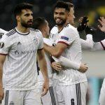 Βαθμολογία UEFA: Μείωσε και άλλο η Ελβετία, κίνδυνος για την Ελλάδα