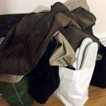 «Καλός καθαρισμός σε επιφάνειες και ρούχα, μπορούν να μεταδώσουν τον κορονοϊό»