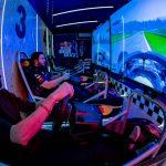 Red Bull Overtake: Μπορείς να σπάσεις τον καλύτερο χρόνο που έχει πετύχει ο Max Verstappen στο Red Bull Ring;