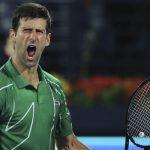 Τζόκοβιτς: Ο απόλυτος κυρίαρχος του Indian Wells