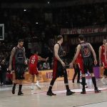 Κορονοϊός: Οι παίκτες της Αρμάνι Μιλάνο δέχονται τη μείωση των συμβολαίων τους