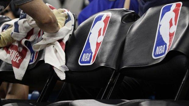 Κορονοϊός: Ο αμερικανικός αθλητισμός απειλείται με ζημιές που φτάνουν τα 10 δις δολάρια