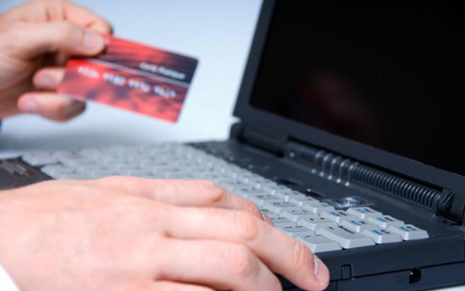 Ρυθμίσεις για την διευκόλυνση των ηλεκτρονικών πληρωμών ρεύματος
