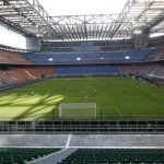 Κορονοϊός: Αναβλήθηκαν τα Σεβίλλη – Ρόμα και Ίντερ – Χετάφε για το Europa League