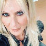 Κατερίνα Γκαγκάκη: Μου έχει ανέβει το αίμα στο κεφάλι της τελευταίες μέρες