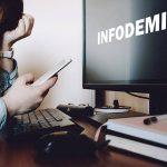 Κορονοϊός: Η παραπληροφόρηση, μία επιδημία μέσα στην πανδημία