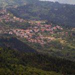 Η ομορφιά της φύσης σε όλο της το μεγαλείο στην ορεινή Ναυπακτία