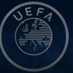 Κορονοϊός: Η UEFA ανέβαλε τα τουρνουά της Elite Round σε Νέους, Παίδες, Νεάνιδες, Κορασίδες