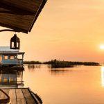 Τι πρέπει να ξέρετε για το πρώτο «περιπλανώμενο ξενοδοχείο» του κόσμου