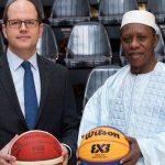"FIBA: ""Δεν θα στείλουμε τους αθλητές εκεί που δεν θα στέλναμε τα παιδιά μας"""