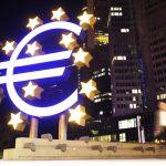 Κορονοϊός: Η ΕΚΤ θα δέχεται ορισμένους τίτλους ακόμη κι αν έχουν υποβαθμιστεί σε «σκουπίδια»