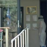 Νεκρή από κορονοϊό 81χρονη που νοσηλευόταν στην Κοζάνη