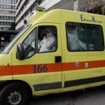 Κορονοϊός: 130 οι νεκροί, 27 νέα κρούσματα στην Ελλάδα