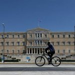 Υποχώρησε κι άλλο η Ελλάδα στην «παγκόσμια κατάταξη» του κορονοϊού