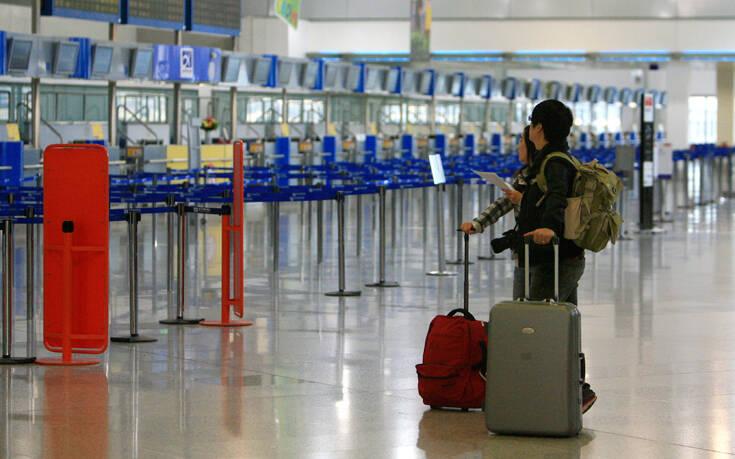 Κορονοϊός: Τι είναι το υγειονομικό διαβατήριο με το οποίο θα έρχονται φέτος οι τουρίστες στην Ελλάδα