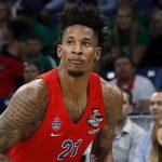 ΤΣΣΚΑ: Ο Κλάιμπερν πήρε δραστικά μέτρα για να μην χάσει επαφή με το μπάσκετ