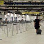 Κορονοϊός: Τα μέτρα χαλαρώνουν, αλλά τα σύνορα παραμένουν κλειστά