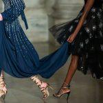 Η εφαρμογή που σου δείχνει τι ακριβώς φοράνε οι fashionistas του Instagram