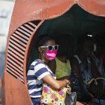 Πρώτος θάνατος στην Αϊτή από τον κορονοϊό